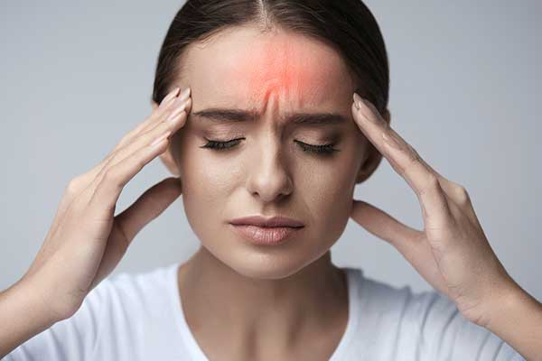 Headaches/migraines For Teens Fishers, IN